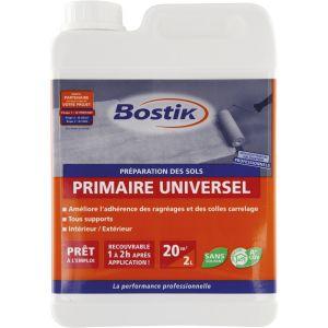 Bostik Primaire universel - 2 L