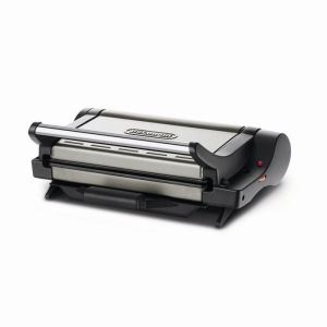 Delonghi CG 4001 - Contact Grill