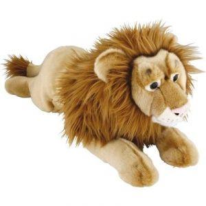 Soft Friends Peluche Lion 60 cm