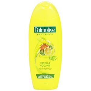 Palmolive Fresh & Volume - Shampooing