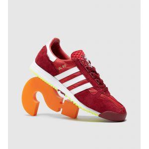 Adidas Originals SL 80, rouge - Taille 39 1/3