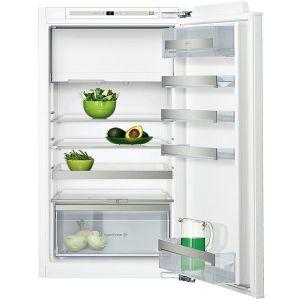 Neff KI2323F30 - Réfrigérateur 1 porte intégrable