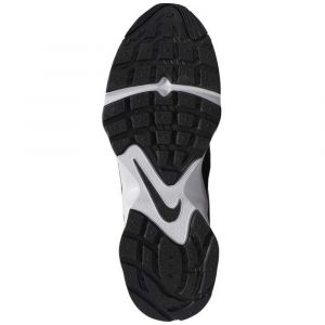 Nike Baskets Air Heights - Black / White - EU 42 1/2
