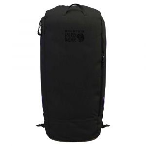 Mountain hardwear Multi-Pitch 30 Sac à dos, black M/L Sacs de trekking & randonnée