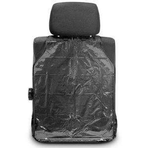 Reer Protection de dossier de siège de voiture (74506)