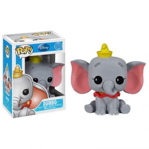 Funko Figurine Pop! Dumbo