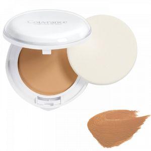 Avène Couvrance n°4 Miel - Crème de teint compacte confort SPF30