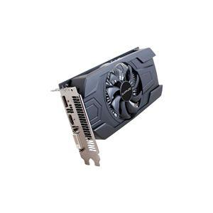 Sapphire Technology 11257-11-20G - Carte graphique Radeon RX 460 4 Go GDDR5 PCIe x16