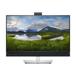 Dell Ecran PC C2722DE