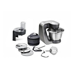 Bosch MUM57810 - Robot Kitchen Machine HomeProfessional Collection Excellis
