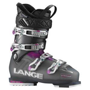 Lange SX 80 W - Chaussures de ski femme