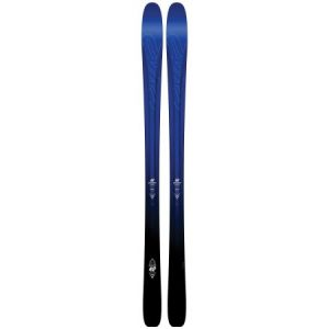 K2 Sports Pinnacle 88 - Homme Skis sans Fixations