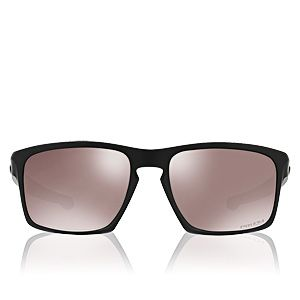 Oakley OO9262 Sliver Polarized