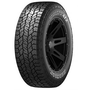 Hankook Dynapro AT2 RF11 (31x10.5 R15 109R 6PR )