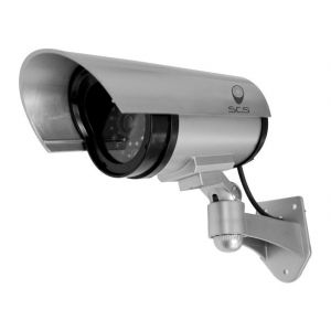 Scs sentinel 4859 - Caméra factice