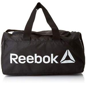 Reebok Sac de sport Sport Sac Active Core Small Grip Noir - Taille Unique