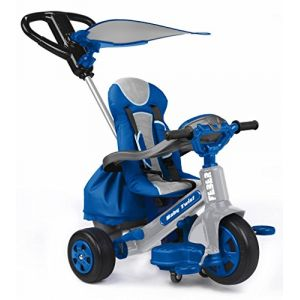 Image de Feber Tricycle Baby Twist 360