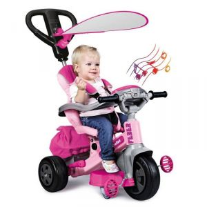 Feber Tricycle Baby Twist 360