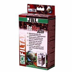 JBL GmbH Tormec Activ - 1 Litre