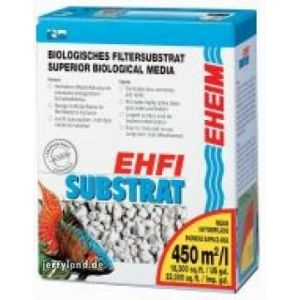 Eheim Substrat Pro 250 ml