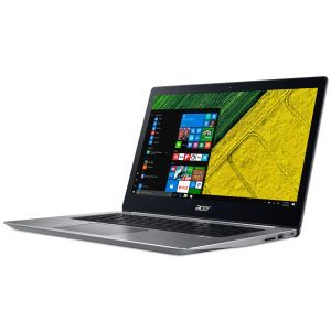 Acer Swift 3 SF314-52-70AR Gris