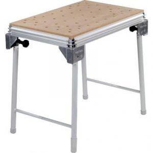 Festool Table multifonctions MFT KAPEX -
