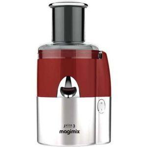 Magimix Juice Expert 3 - Extracteur de jus multifonction