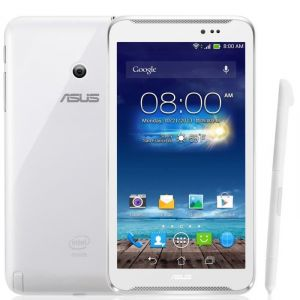 """Asus Fonepad Note 6 (ME560CG) - Tablette tactile 6"""" 16 Go sous Android 4.2"""