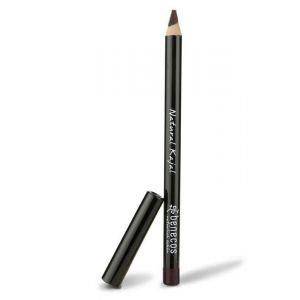 Benecos Crayon contour des yeux naturel - 03 Marron
