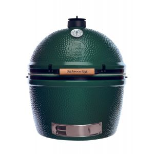 Big Green Egg Barbecue charbon 2XL