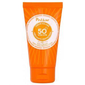 Polaar Sun - Crème solaire SPF50+