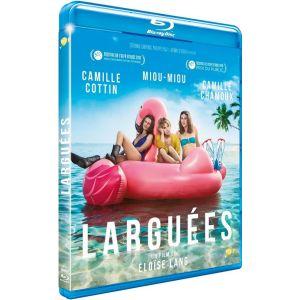 Larguées [Blu-Ray]