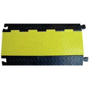 Viso Passe câble 5 x diamètre 35 mm dimensions 800x450x50 mm : CPN CP1000