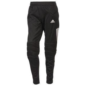 Adidas Jogging Pantalon gardien de but Tierro13 noir Noir - Taille 6 ans