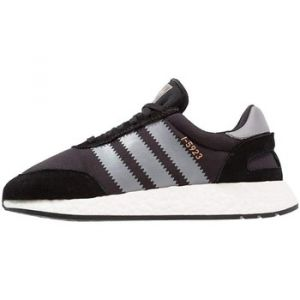 Adidas Chaussures Chaussures Sportswear Homme I 5923 Noir - Taille 40,46,45 1/3