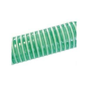 Alfaflex Tuyau d'aspiration en spirale 25 mm 1 auf Rolle (Par 25) - TRICOFLEX