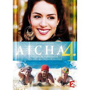 Aicha 4 : Vacances Infernales