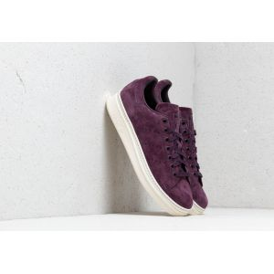Adidas Baskets basses Stan Smith New Bold Rouge Originals