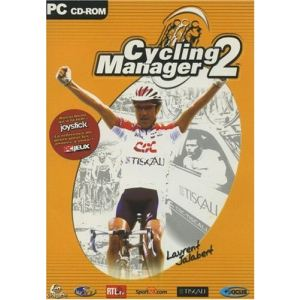 Cycling Manager 2 [PC]