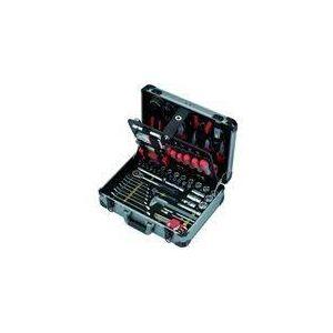 Promac Mallette 131 outils