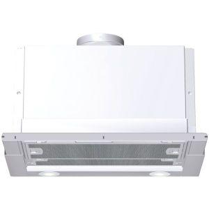 Neff D4682x0 - Hotte tiroir 60cm
