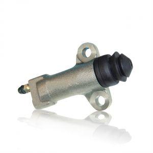 NPS Cylindre récepteur d'embrayage D260O03