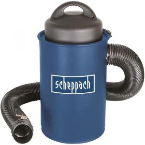 Scheppach Aspirateur HA 1000, 1100W 230V/50Hz 4906302901