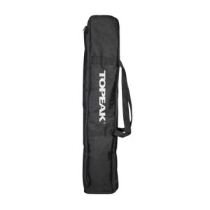 Topeak Housse de transport - Pour PrepStand X, ZX, Max noir Accessoires home-trainer