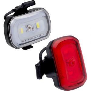 Blackburn Lumière Click USB Set 2017
