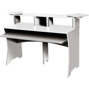 meuble home studio comparer 72 offres. Black Bedroom Furniture Sets. Home Design Ideas