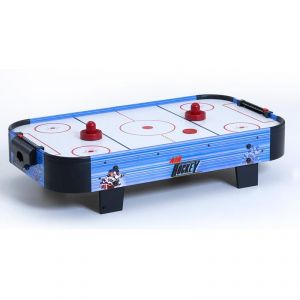 Garlando Ghibly - Air Hockey
