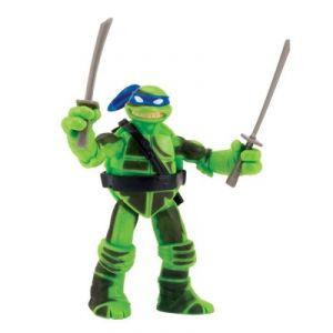 Giochi Preziosi Tortues Ninja : Leonardo change de couleur