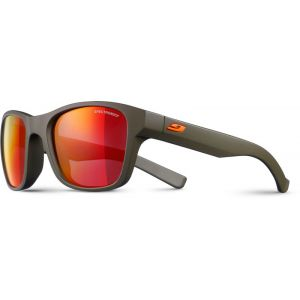 Julbo Reach Spectron 3CF/Cat. 3