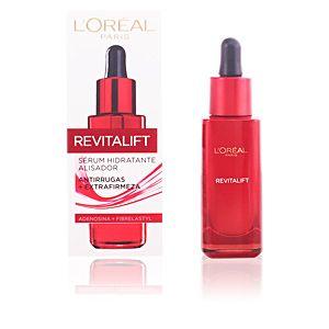 L'Oréal Revitalift Hydratant Lissant de Sérum Anti-Rides - 30 ml